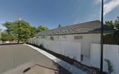 268 Swann Road, St Lucia QLD