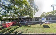 59 Kelsey Street, Coorparoo QLD