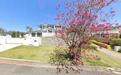 24 Garema Street, Indooroopilly QLD