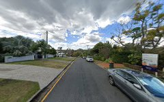 25 Lohe Street, Indooroopilly QLD