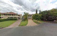 18 Jamieson Place, Brookfield QLD