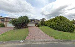 22 Blackbutt Place, Brookfield QLD