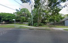 26 Bridge Street, Chelmer QLD