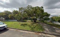 34 Ormadale Road, Yeronga QLD