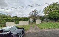 27 Alkina Street, Kenmore NSW