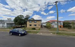 2/8 Wilton Terrace, Yeronga QLD
