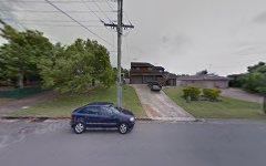 14 Amethyst Street, Alexandra Hills QLD
