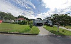 20 Jasper Street, Holland Park QLD