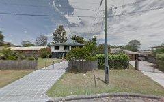 3 Cymbidium Street, Alexandra Hills QLD