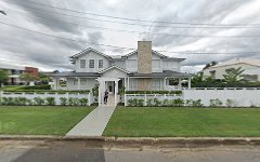 34 White Street, Graceville QLD