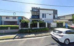 5/23 Paragon Street, Yeronga QLD
