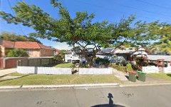 98 Franklin Street, Annerley QLD