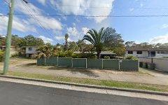 284 Finucane Road, Alexandra Hills QLD