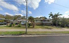 292 Finucane Road, Alexandra Hills QLD