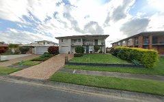 18 Buttercup Street, Mansfield QLD