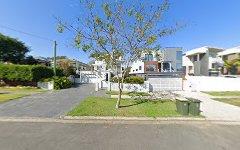 285 LONG STREET, Graceville QLD
