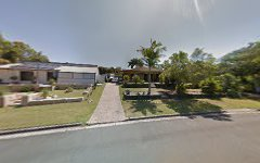 7 Houndslow Street, Alexandra Hills QLD