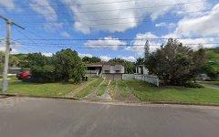 89 Pareena Crescent, Mansfield QLD
