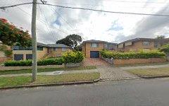 218 Broadwater Road, Mansfield QLD
