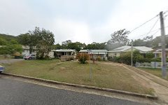 29 Granby Street, Upper Mount Gravatt QLD