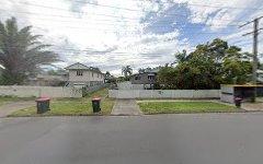 47 Marshall Street, Rocklea QLD