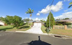 51 Ingluna Cct, Eight Mile Plains QLD