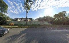 12 Haseler Crescent, Sunnybank Hills QLD