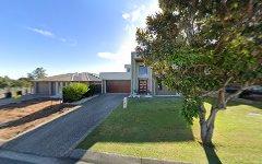36 Winifred Street, Algester QLD