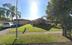 44 Honeywood Street, Sunnybank Hills QLD