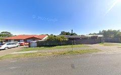 285 Algester Road, Algester QLD