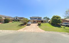 11 Hickory Place, Calamvale QLD