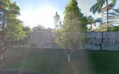 23 Corypha Crescent, Calamvale QLD