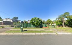 Unit 5/24 Garfield Rd, Logan Central QLD