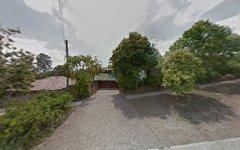39 Vicki Street, Redbank Plains QLD
