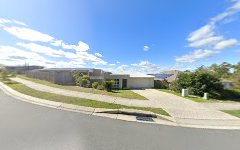 31 Catchlove Crescent, Augustine Heights QLD