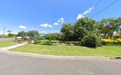 7 Apex Street, Marsden QLD
