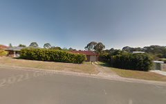 31 Copperfield Drive, Eagleby QLD