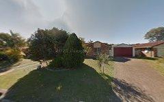 32 McKinley Street, Eagleby QLD