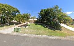 158 Mildura Drive, Helensvale QLD
