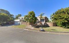 1 Mercedes Place, Bundall QLD