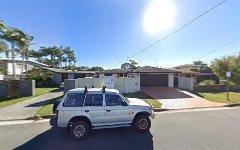 6 Tiwi Street, Sorrento QLD