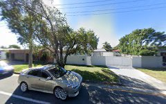 7 Allawah Street, Bundall QLD