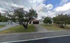 32 Rio Vista Boulevard, Broadbeach Waters QLD