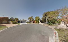 22 Salacia Avenue, Mermaid Waters QLD