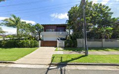 67 Skyline Terrace, Burleigh Heads QLD