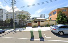 271 Boundary Street, Coolangatta QLD