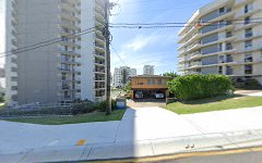 4/263 Boundary Street, Coolangatta QLD
