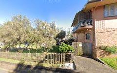 6/2 Coral Street, Tweed Heads NSW