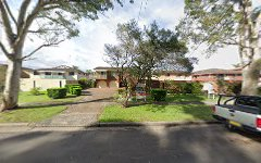 5/10 Mugga Way, Tweed Heads NSW