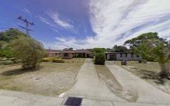 29 Riviera Avenue, Tweed Heads West NSW